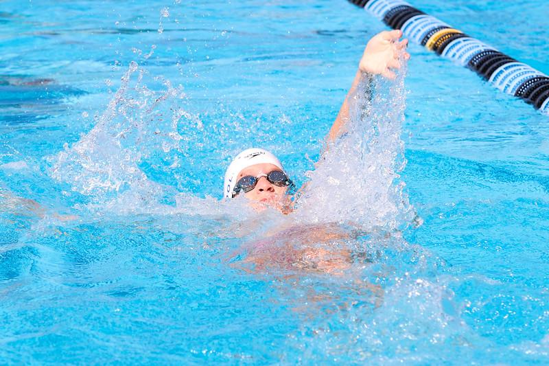 9.23.20 CSN Varsity Swim Meet-122.jpg