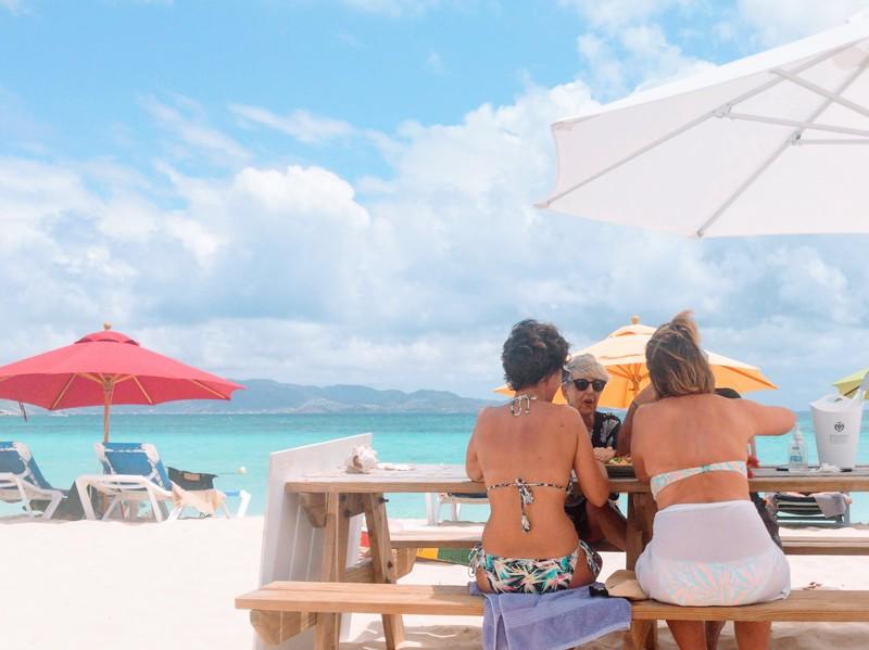 anguilla sunshine snack people.jpg