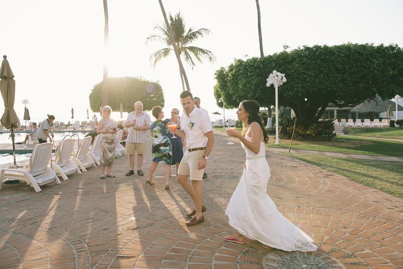 A&N_Wedding Reception-13.JPG