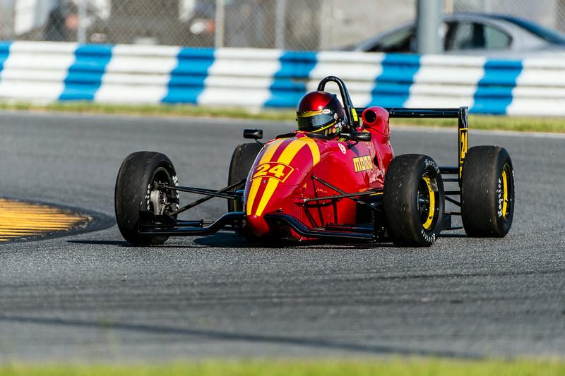 Daytona 8_14