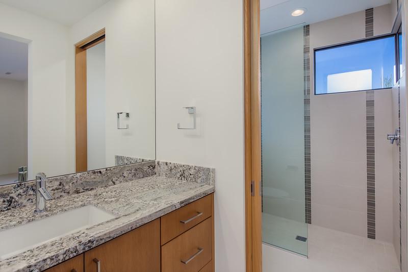 022_Guest Bath #2.jpg