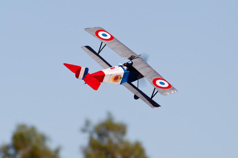 GP_Nieuport11_040.jpg