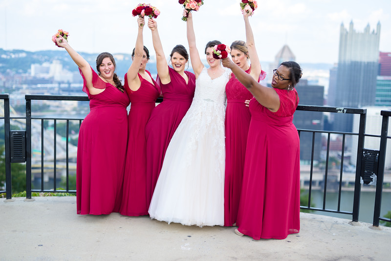 1106-Trybus-Wedding.jpg