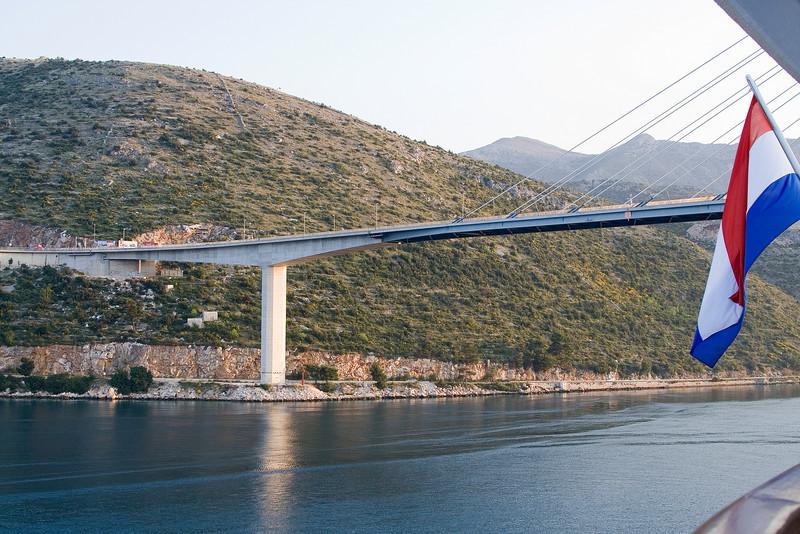 Dubrovnik Bridge.jpg
