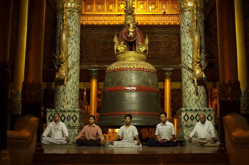Burma 96.jpg