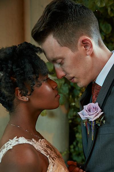 B+D Wedding 117.jpg