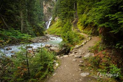 Rocky Mountains 2019