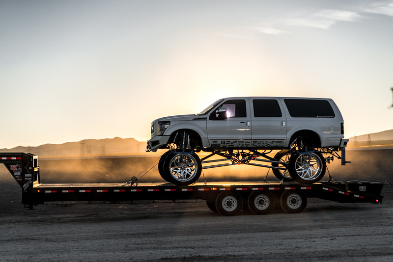 @lady_luck_excursion v.2 2016 @Ford Excursion Conversion 30x16 #GENESIS CONCAVE 42x16.5r30 @FuryOffroadTires-1.jpg