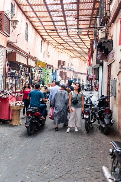 Marruecos-_MM12282.jpg