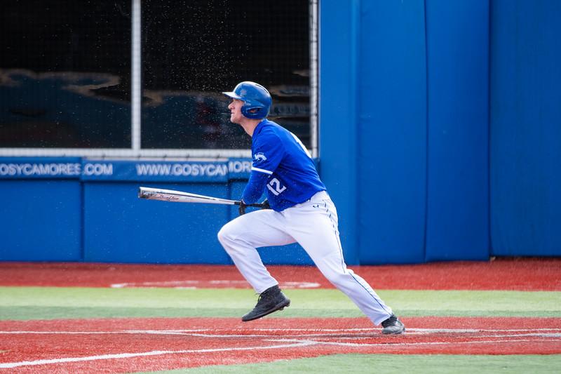 03_17_19_baseball_ISU_vs_Citadel-4892.jpg