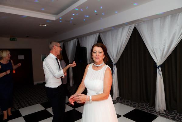 Phil & Gloria Croxon Wedding-699.jpg
