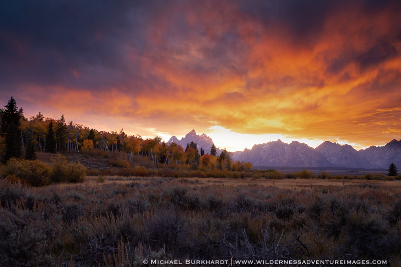 Grand_Teton_NP_2018_Fall_Grand_Sunset_5355.jpg