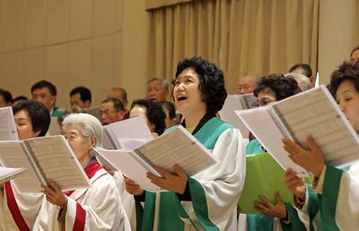 Worship-Asia_0451