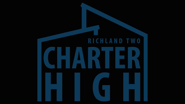 Richland Two Charter High 2020 Graduation photos