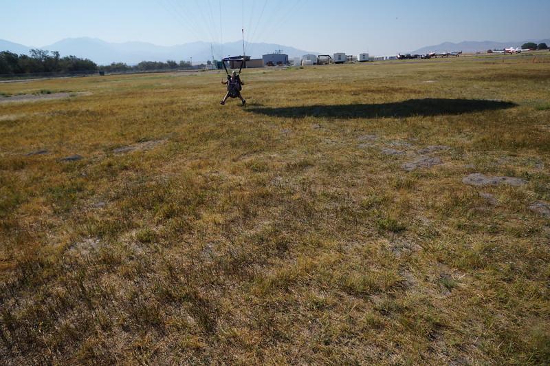 Brian Ferguson at Skydive Utah - 247.JPG