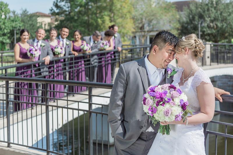 ELP1104 Amber & Jay Orlando wedding 1158.jpg