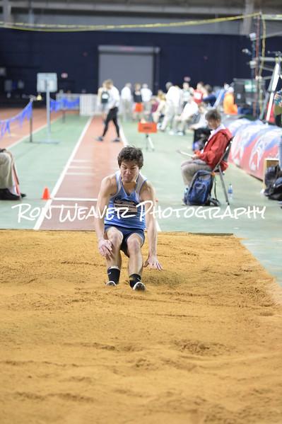 W Pent High jump 129.JPG