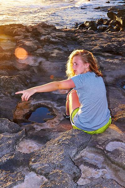 Hawaii-IMG_3630_.jpg