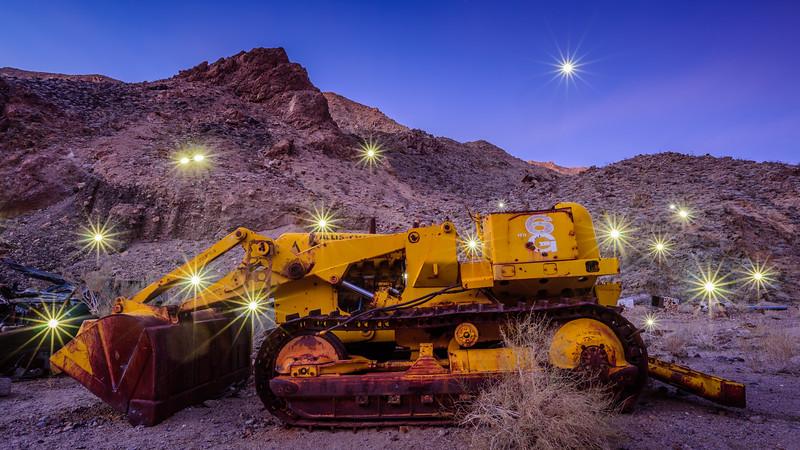 098-Death-Valley-Mountain-Cabins.jpg
