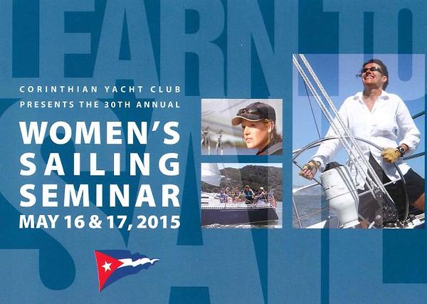 Womens Sailing Seminar 2015.jpg