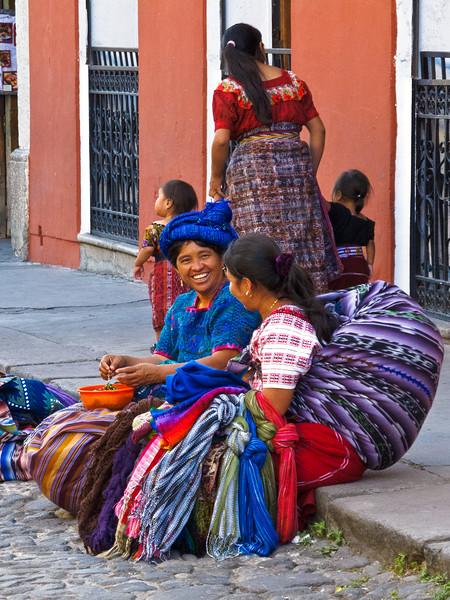 Guatemala-82.jpg