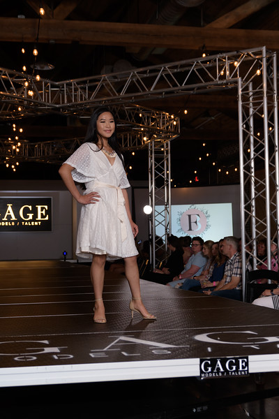 Knoxville Fashion Week Friday-427.jpg