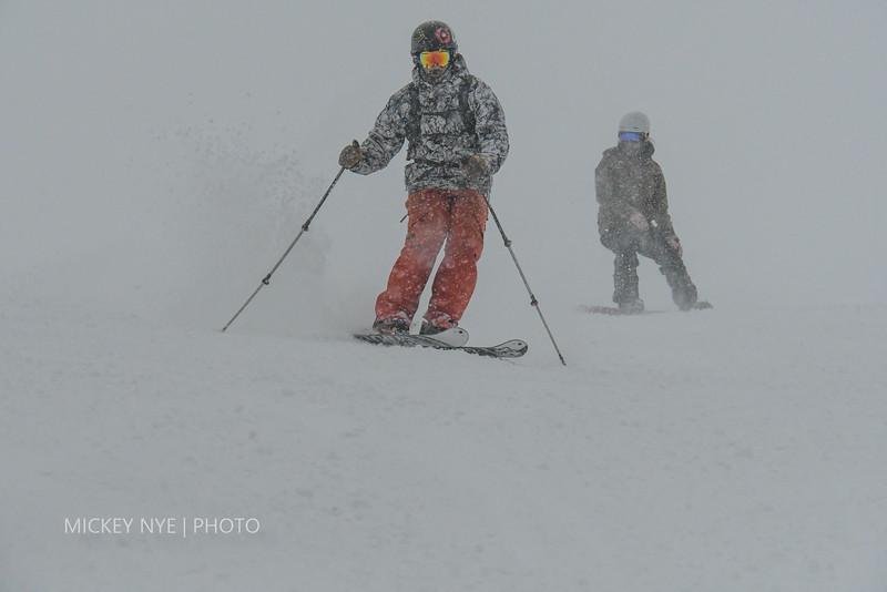 012320 Ski Camp Day2-0883.JPG