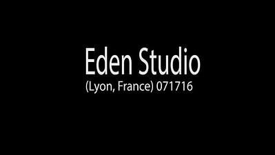 Eugene (Eden)