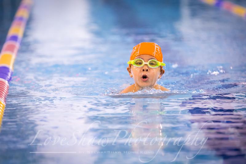 HWI Swim Meet 10th Dec 2016-166