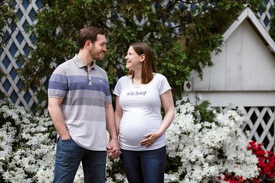 Weiland Maternity