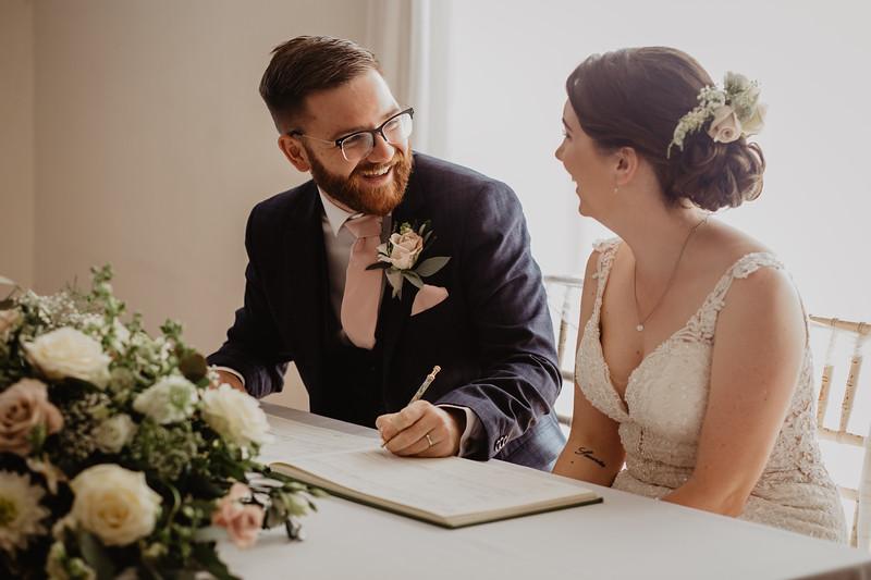 elliot-wedding-14.jpg