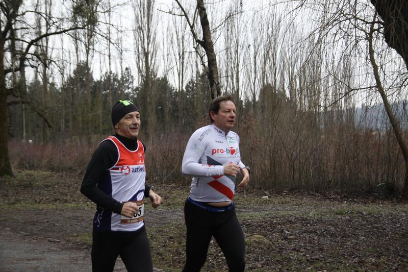 2 mile kosice 07.03.2020-010.JPG