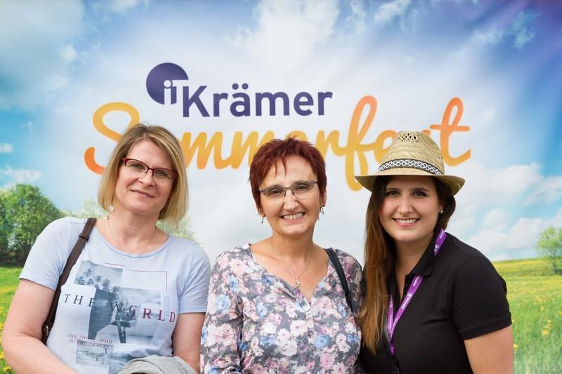 kraemerit-sommerfest--8899.jpg