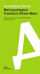 Cover 2 D Metropolregion Rhein Main