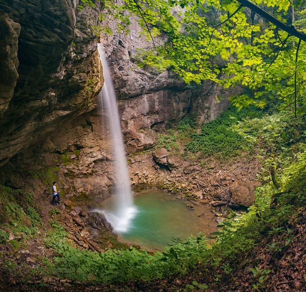 Nature X (32).jpg
