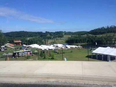 Jamboree 2013