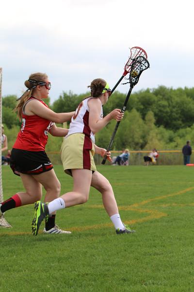Grace Lacrosse (15 of 45).jpg