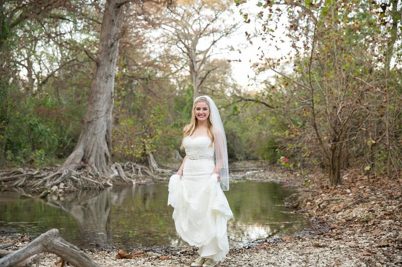 Lindsay O Bridals LRTC-1067.jpg