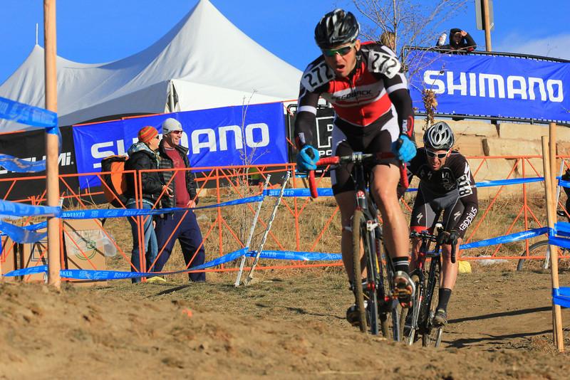 Feedback @ 2014 CX National Championships (155).JPG