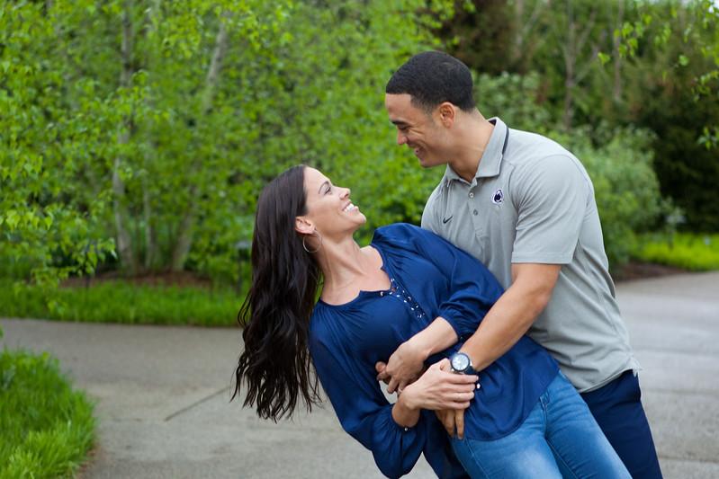 Katie&Devin Engagement-1039.jpg
