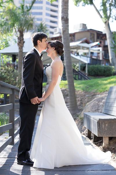 Houston Wedding Photography ~ Kate and Stewart-1562.jpg