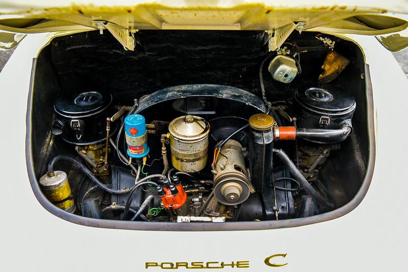 1964 - 356C Porsche Coupe-6.jpg