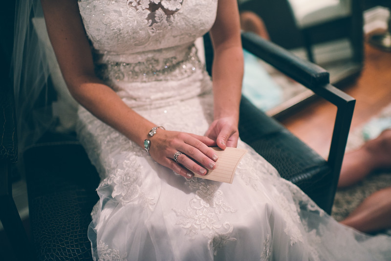 Philadelphia Wedding Photographer - Bernreuther-304.jpg