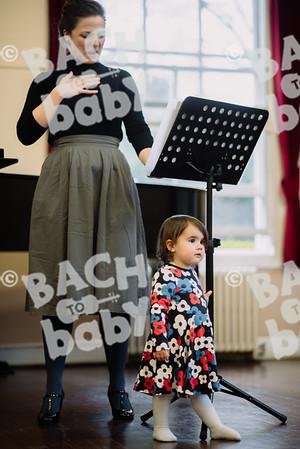 © Bach to Baby 2018_Alejandro Tamagno_Blackheath_2018-02-08 006.jpg