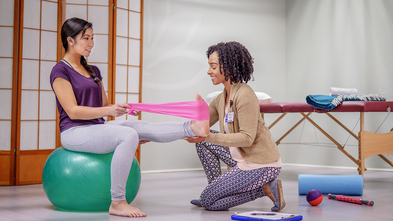 112917_05465_Yoga_Physical Therapy.jpg