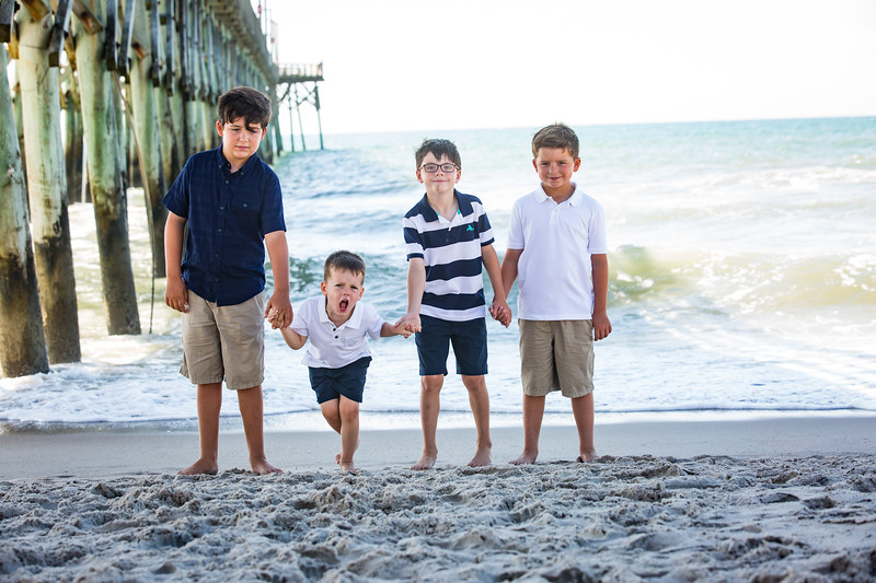 Family photography Surf City NC-309.jpg