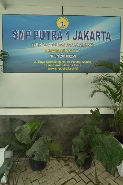 NK1_5088.JPG