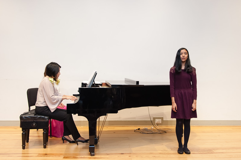 Shimada_October_2017_Recital-93.jpg