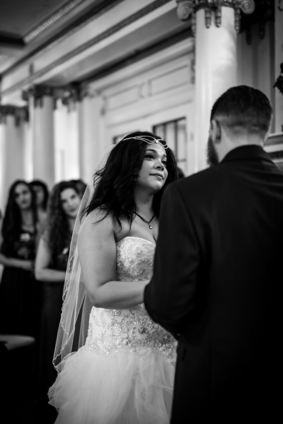 Heiser Wedding-121.jpg