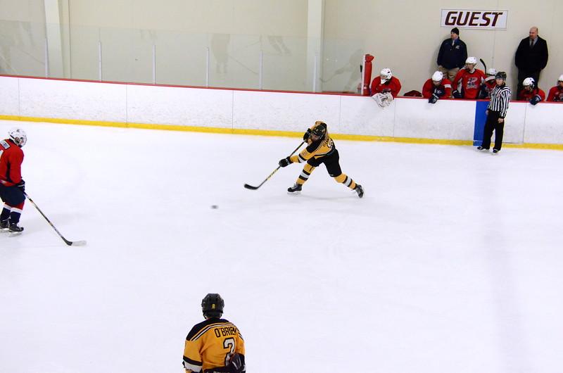 160207 Jr. Bruins Hockey-272.JPG